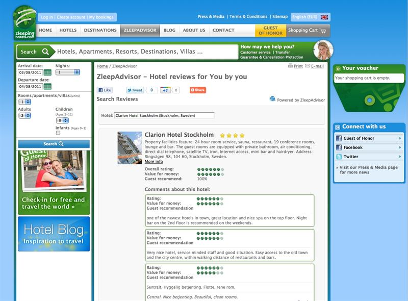 gratis online dating webbplatser i Bahrain