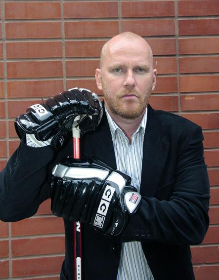 Paf Sihvonen