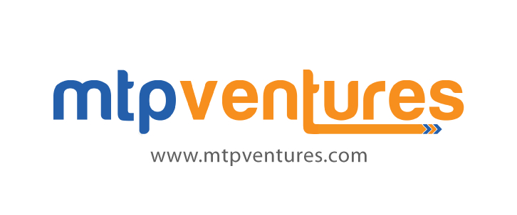 Advanced Content Services