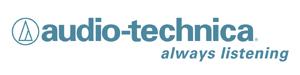 Audio-Technica U.S.