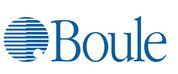 Boule Diagnostics AB