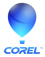 Corel Corporation
