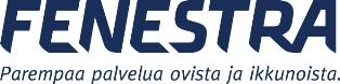 Fenestra Oy