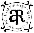 Auld Rare Whisky Sweden AB