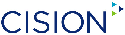 Cision UK