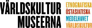 Statens museer för världskultur