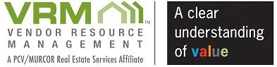 Vendor Resource Management