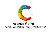 Visualiseringscenter C