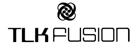 TLK Fusion