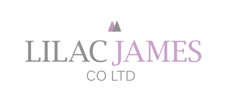 Lilac James Co Ltd