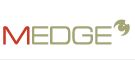 Medge Consulting