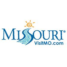 Summer Festivals and Family Fun in Missouri - Missouri Division of