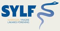 Sveriges yngre läkares förening (SYLF)