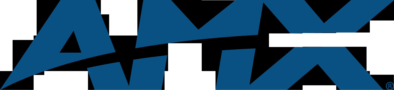AMX Europe
