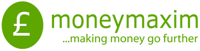 moneymaxim
