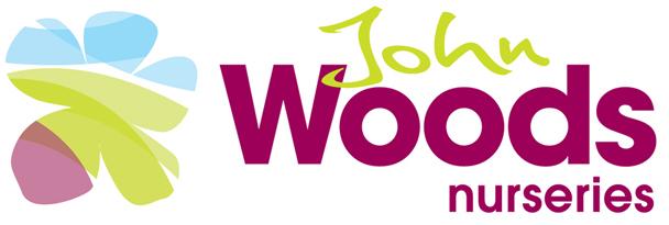 John Woods Nurseries