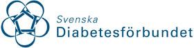 Svenska Diabetesförbundet