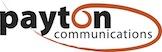 Payton Communications