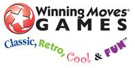 Winning Moves Games