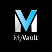 My Vault