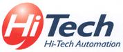 Hi-Tech Automation