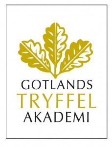 Gotlands Tryffelakademi