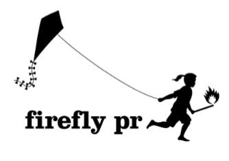 Firefly PR