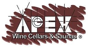 Apex Wine Cellars and Saunas