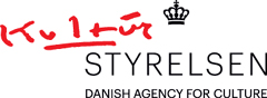 Danish Agency for Culture