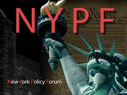 New York Policy Forum