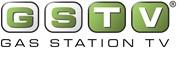 Gas Station TV