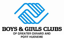 Boys & Girls Clubs of Greater Oxnard and Port Hueneme