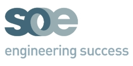 Society of Operations Engineers