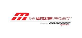 Cascade Sports