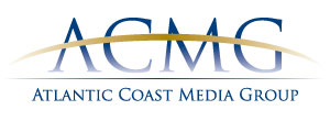 Atlantic Coast Media Group
