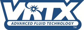 VRTX Technologies