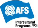 AFS Intercultural Programs/USA