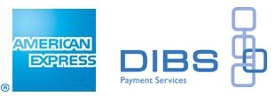 American Express & Dibs