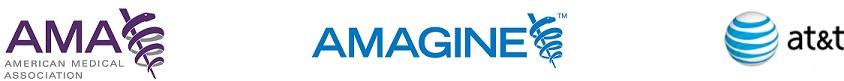Amagine