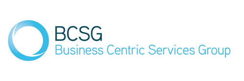 Business Centric Services Group