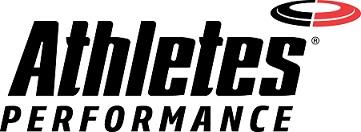 Athletes' Performance