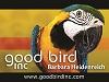 Good Bird Inc