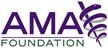 AMA Foundation