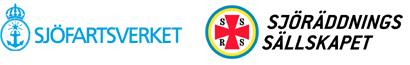 Sjöfartsverket och SSRS Sjöräddningssällskapet