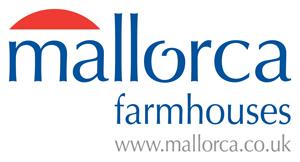 Mallorca Farmhouses
