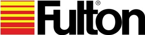 Fulton Limited