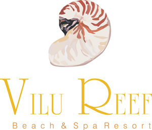 Vilu Reef Beach and Spa Resort