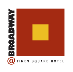 Broadway At Times Square Hotel