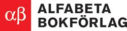 Alfabeta Bokförlag