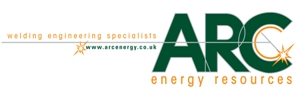 Arc Energy Resources